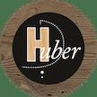 Logo von Tischlerei Huber GmbH & Co.KG