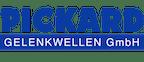 Logo von Pickard Gelenkwellen GmbH