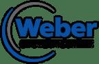 Logo von Weber Systemtechnik
