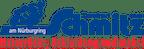 Logo von Zweirad Schmitz GmbH