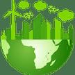 Logo von Felego International Trading Ltd.