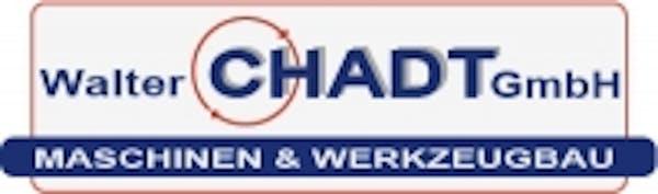 Logo von Debus GmbH