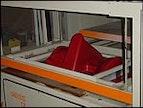 Materialverarbeitung