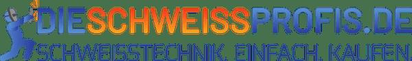 Logo von Gabor Schwinkowski GS Gas- und Schweißtechnik