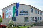 Mitras Composites Systems GmbH