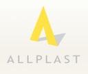 Logo von Allplast GmbH Lasersysteme
