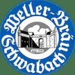 Logo von Weller-Bräu Schwabach