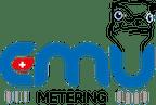 Logo von EMU Metering GmbH
