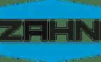 Logo von Willy Zahn Maschinenbau GmbH
