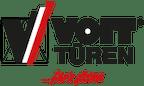 Logo von Voit Fenster GmbH