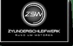 Logo von ZSW Zylinderschleifwerk AG