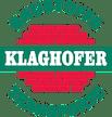 Logo von Baustoffe-Transporte Rudolf Klaghofer GmbH