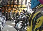 Fahrradhandel Gebr. Wurster GbR