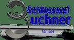 Logo von Schlosserei Buchner GmbH