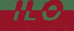 Logo von ILO Electronic GmbH