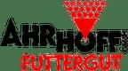 Logo von AHRHOFF GmbH