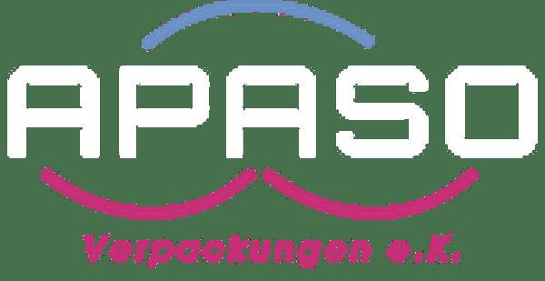 Logo von Apaso Verpackungen e.K.
