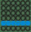 Logo von Semico Computer GmbH