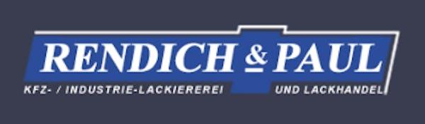 Logo von Manfred Paul GmbH