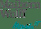 Logo von MaibornWolff GmbH