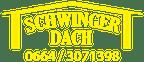 Logo von Schwinger-Dach GmbH