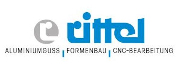Logo von Leichtmetall Andreas Rittel GmbH