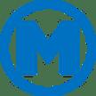 Logo von Metallveredlung GmbH & Co KG