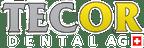 Logo von Tecor-Dental AG