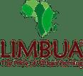 Logo von LIMBUA Deutschland GmbH
