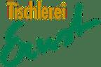 Logo von Tischlerei Ernst Inh. Alois Ernst