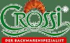 Logo von Crossi Croissantspezialitäten – Internationale Backwaren und Nahrungsmittel GmbH