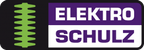 Logo von ELEKTRO-SCHULZ GmbH