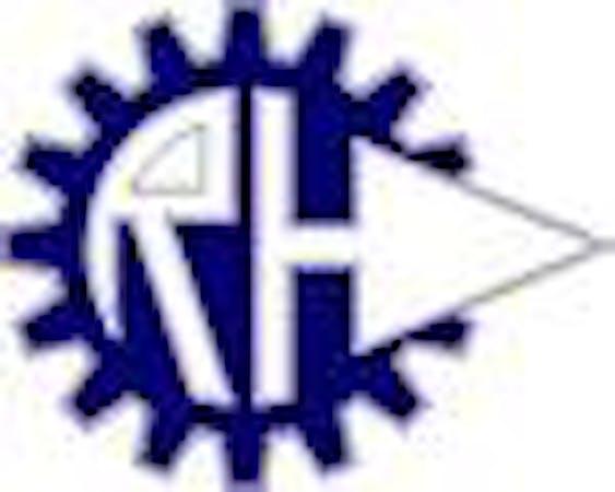 Logo von Rouiller + Hirt AG