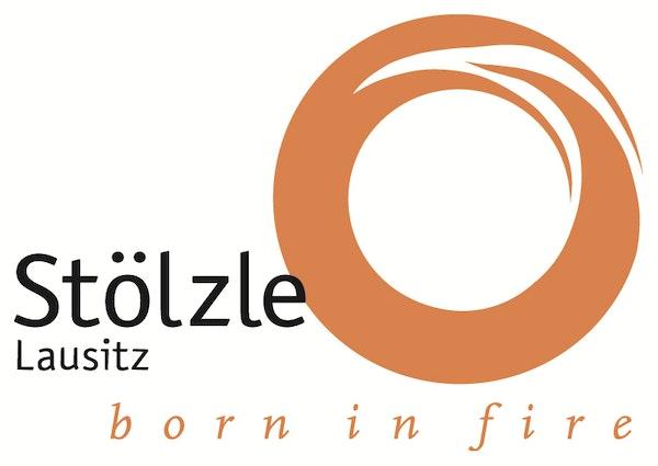 Logo von Stölzle Lausitz GmbH