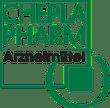 Logo von Cheplapharm Arzneimittel GmbH
