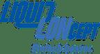 Logo von Liquid CONcept GmbH & Co. KG