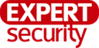 Logo von EXPERT-Security GmbH & Co.KG