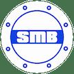 Logo von SMB Rohrleitungsbau Wildau GmbH & Co KG