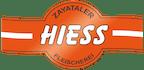 Logo von Reinhard Hiess e.U.