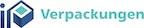 Logo von IP Verpackungen GmbH