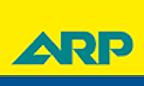 Logo von ARP GmbH