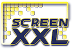 Logo von ScreenXXL