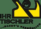 Logo von Tischlermeister Karl Obermeier