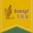 Logo von Stangl Eier