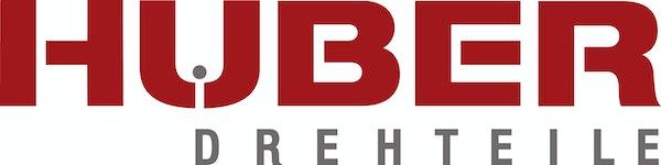 Logo von Anton Huber Drehteile GmbH & Co. KG