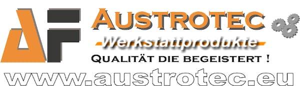 Logo von Alexander Finda, Austrotec