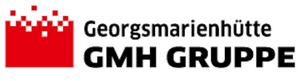 Logo von Georgsmarienhütte GmbH