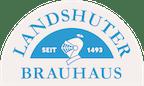 Logo von Landshuter Brauhaus AG