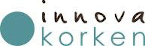 Logo von Innova Kunststoffkorken