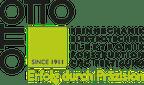 Logo von Otto Otto GmbH